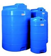 Rezervoare apa