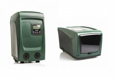 poza Hidrofor electronic cu inverter Dab E.syBox 230V/50HZ pentru ridicarea presiunii apei