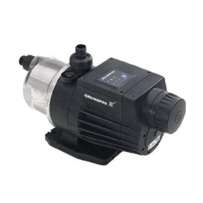 poza Hidrofor electronic Grundfos MQ3-45 A-O-A-BVBP 230V/50HZ pentru ridicarea presiunii apei