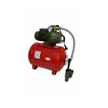 poza Hidrofor cu pompa de adancime din fonta M 203/50