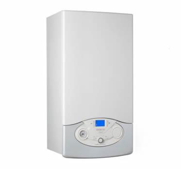 poza Centrala termica Ariston Clas Premium Evo System 35 FF in condensare de 35kW