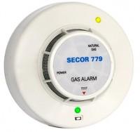 Detectoare de gaz