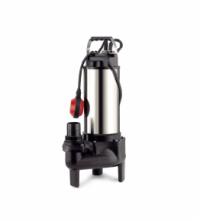 Pompe submersibile apa murdara (drenaj)